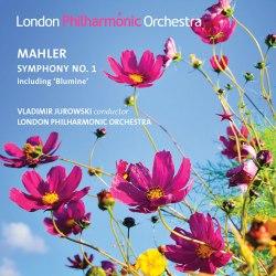 Críticas discográficas - Página 2 Mahler_sy1_lpo0070