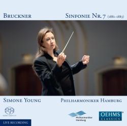 Bruckner : 7ème Symphonie - Page 3 Bruckner_sy7_OC688