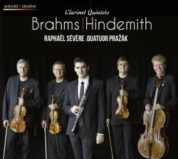 Playlist (119) - Page 19 Brahms_Hindemith_MIR282