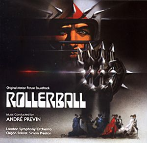 Filmovi azbučnim redom  - Page 23 Rollerball