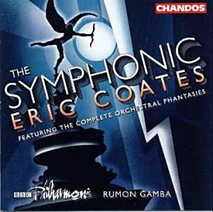 Vos découvertes du mois (Juin 2006) Symphonic_Eric_Coates