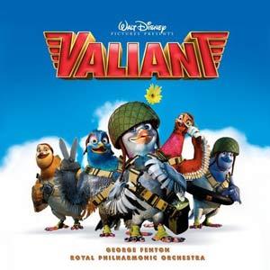 Programmes Disney à la TV Hors Chaines Disney - Page 5 Valiant_gf