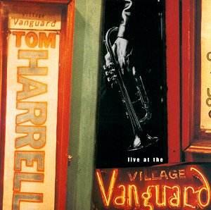 Les trompettistes de Jazz Tom_Harrell