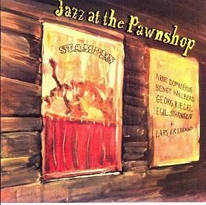 A rodar XXVII - Página 20 Jazz_Pawnshop_prcd7778