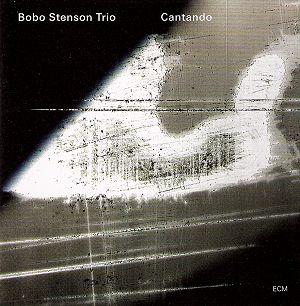 Ce que vous écoutez  là tout de suite - Page 30 Bobo_Stenson