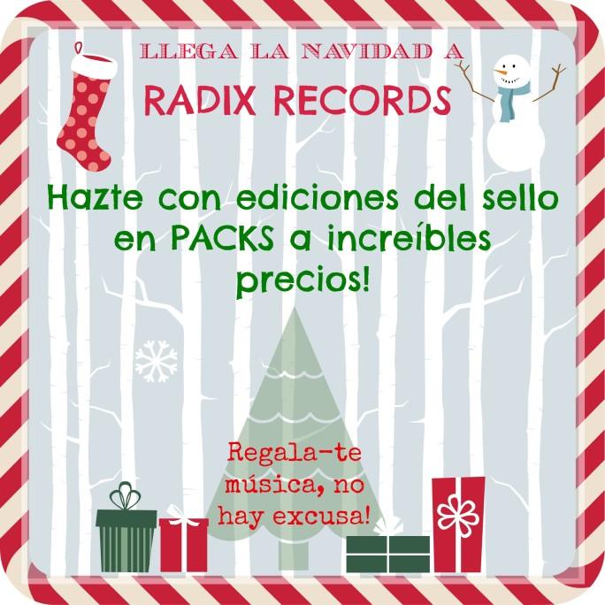 PACKS NAVIDEÑOS! (OFERTAS CDS, LPS) 3aa32afbd2af9f9138ebf5c05356088f