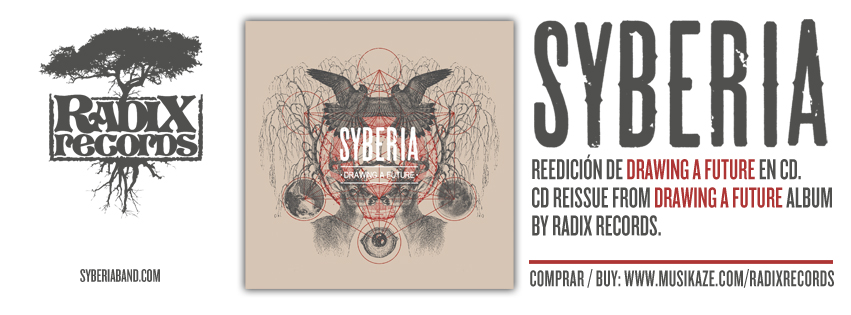 SYBERIA (REED. CD, POST- METAL, CARONTTE, THE SEVENTHATE...) Timeline-header-CD-Reissue