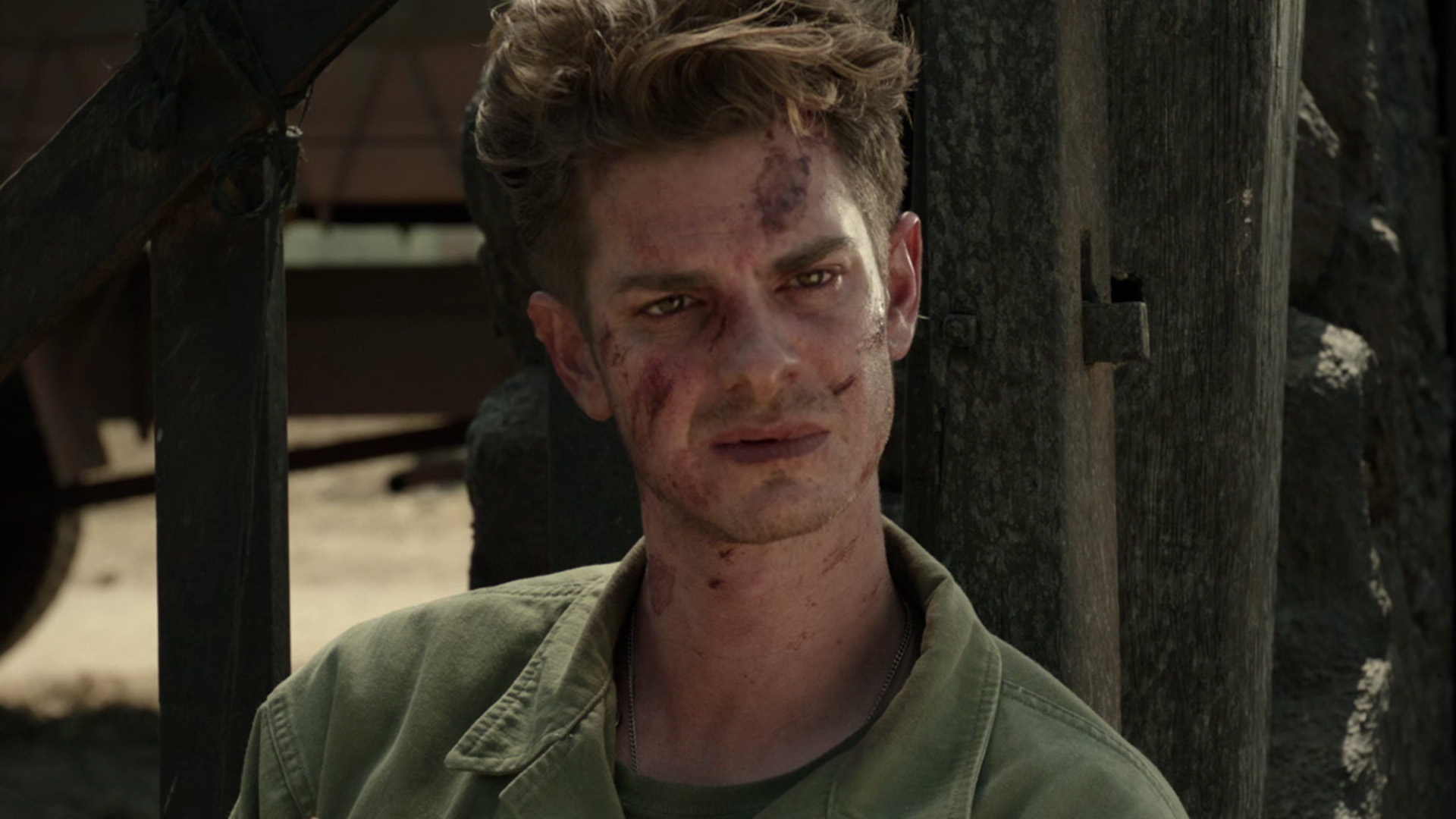 The United States of the Solar System, A.D. 2133 (Book Three) - Page 8 Andrew_garfield_hacksaw_ridge