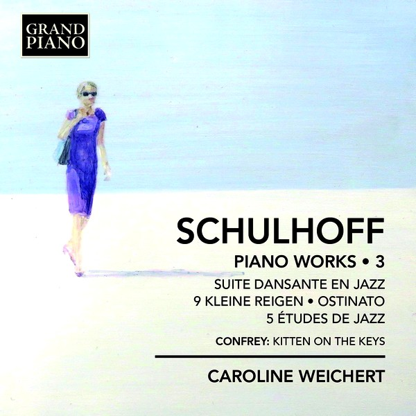 Erwin Schulhoff - Page 6 GrandPianoGP723