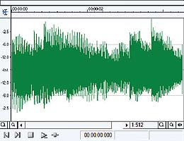 Transístores vs Válvulas 25_5_2005_0_34_11_GTRCleanFull