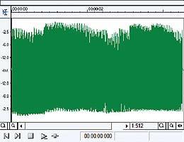 Transístores vs Válvulas 25_5_2005_0_36_6_GTRTubeFull