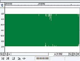 Transístores vs Válvulas 25_5_2005_0_38_47_GTRTransistorFull