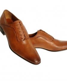 O muškarcima i cipelama - Page 3 26171327_muskebraonkoznecipelezaodeloodelaposlovnamuskaodelacipelezavencanjesvadbeveseljaceneonlinebeogradnovisadlakovanecrnetegetplavesvetlobraontamno