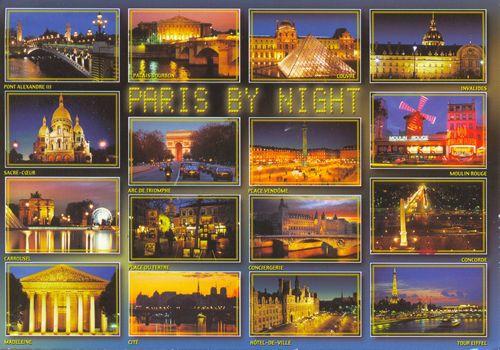 Pošalji mi razglednicu, neću SMS, po azbuci - Page 20 Pariz1