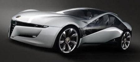 Alfa Romeo 17646888614b8060c1b99d7106656614_extreme