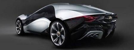 Alfa Romeo 21430710384b8060c3b1a37008595142_extreme