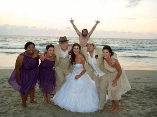 Svadbe ..dobre , smešne , katastrofalne.. - Page 3 Crazy-fun-weddings-18