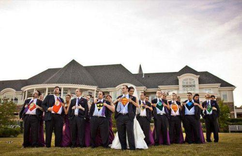Svadbe ..dobre , smešne , katastrofalne.. - Page 3 Crazy-fun-weddings-31