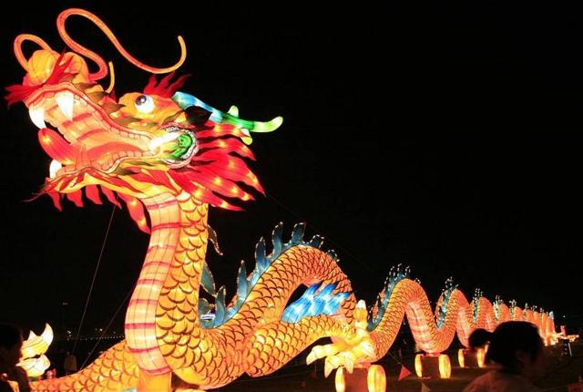 Kina - Page 2 Kineski-zmaj