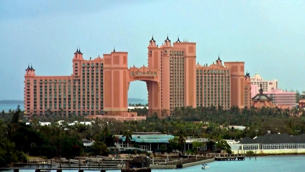 Dubai Atlantis-1024x576