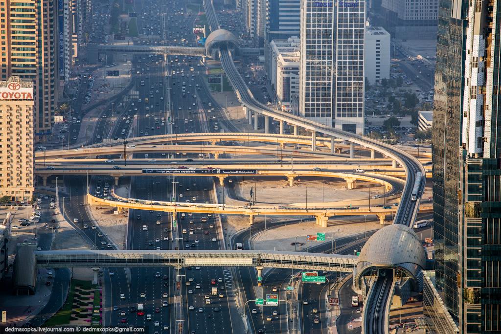 Dubai Dubai-02