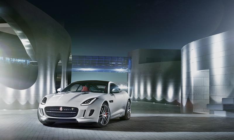 Jaguar Jag_f-type_r_coup__polaris_image_201113_14