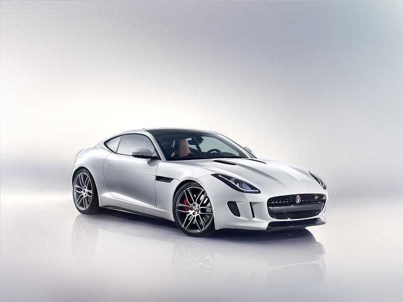 Jaguar Jag_f-type_r_coup__polaris_image_201113_15
