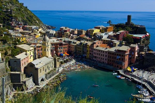 Italija - Page 3 Muski-magazin-travel-italija%20(3)