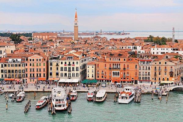 Italija - Page 3 Muski-magazin-travel-italija%20(4)