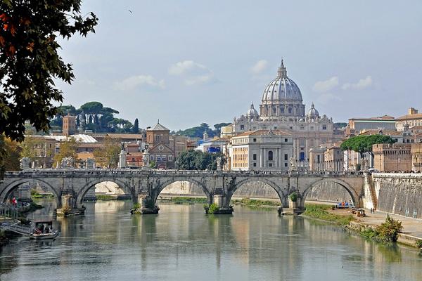 Italija - Page 3 Muski-magazin-travel-italija%20(6)