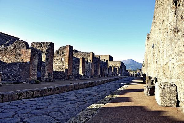Italija - Page 3 Muski-magazin-travel-italija%20(9)