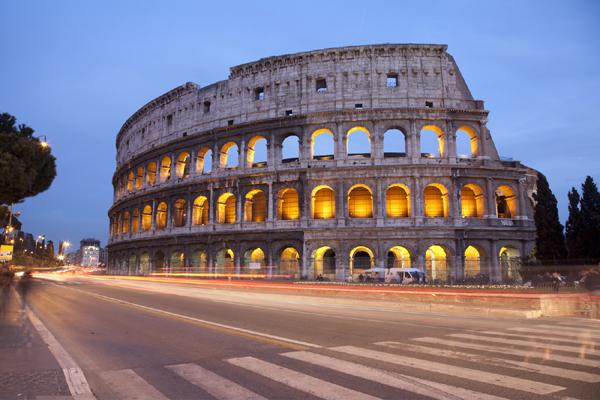 Italija - Page 3 Muski-magazin-travel-italija-naslovna