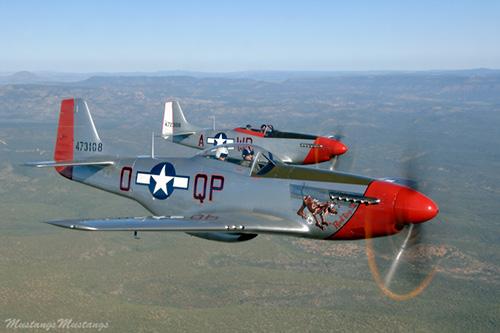 P-51 Mustang - o corcel dos céus!! H_GML_0227p