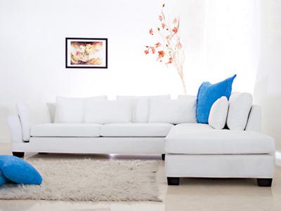 **.........ديكور تركي ..رائع ....راقي جدا ...** Ev_dekorasyon_resimleri
