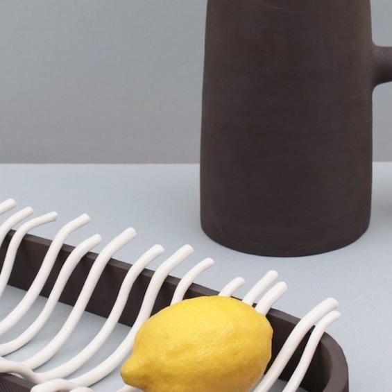 [Série] Elise Lefebvre et Guillaume Delvigne : Climax 2326-architecture-design-muuuz-magazine-blog-decoration-interieur-art-maison-architecte-lefebvre-delvigne-designers-days-pantin-climax-ceramique-porcelaine-01
