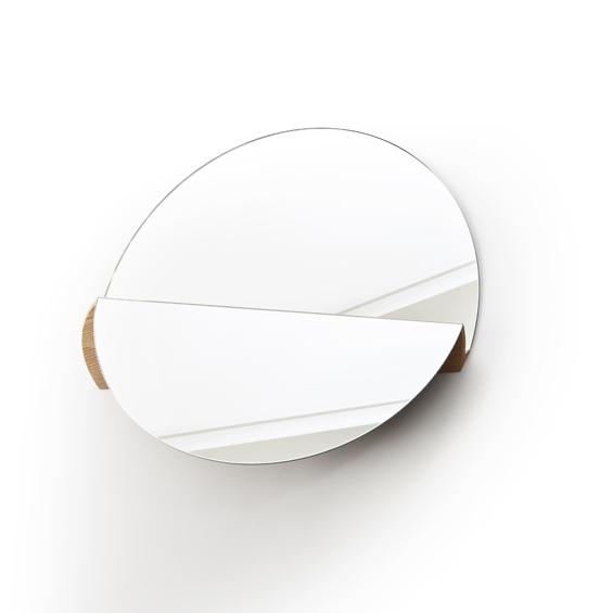 Fanny Dora : Le Prestige 2753-architecture-design-muuuz-magazine-blog-decoration-interieur-art-maison-architecte-fanny-dora-le-prestige-miroir-super-ette-mo-ribon-01