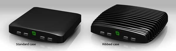 MintBox, un Mac Mini con Linux ideal para negocios y consumo MintBox-Linux-2