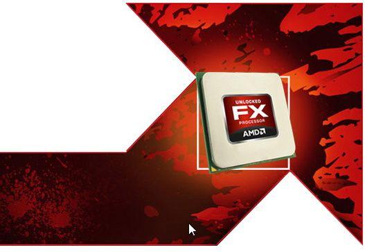 AMD Bulldozer: Tecnologia 8 nucleos al alcance de las manos FXBulldozerAMD