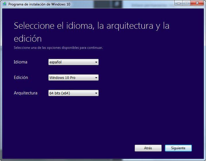 [NOTICIA]Ya puedes descargar la ISO de Windows 10 ISO_Windows10_2