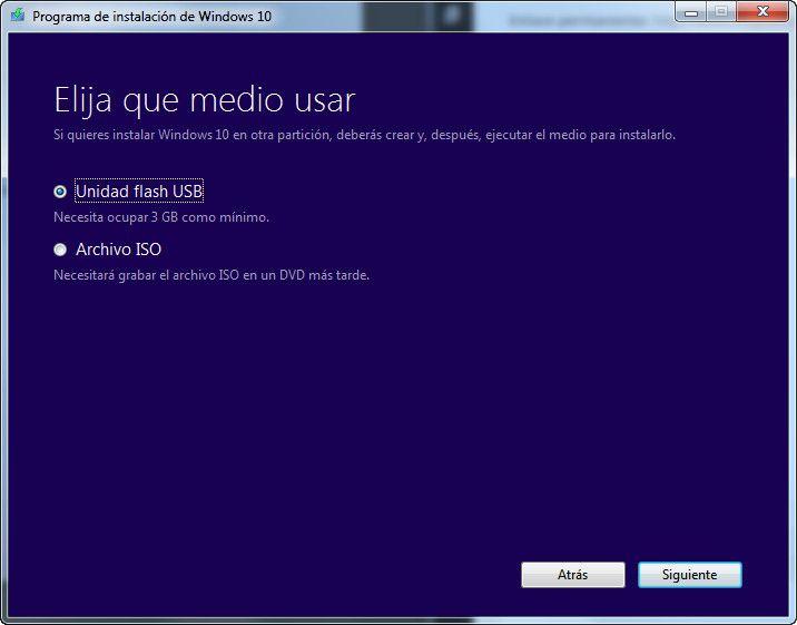 [NOTICIA]Ya puedes descargar la ISO de Windows 10 Windows-10_3