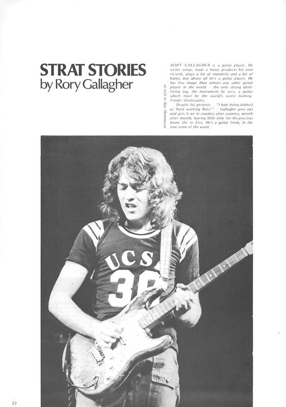 Fender Stratocaster 1961 - Page 16 Im_75_04-22