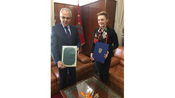 Coopération militaire Maroc-Croatie  F2ede0a2-b3f3-478a-9997-9c215c266609