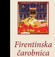 Književna dela po azbučnom redu - Page 14 714bcpusv3t4lka2whrhovx030w