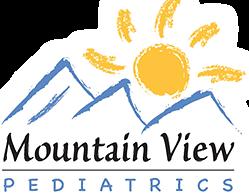 Niños pequeños y bebés misteriosos. - Página 5 Mountain-view-pediatrics-logo