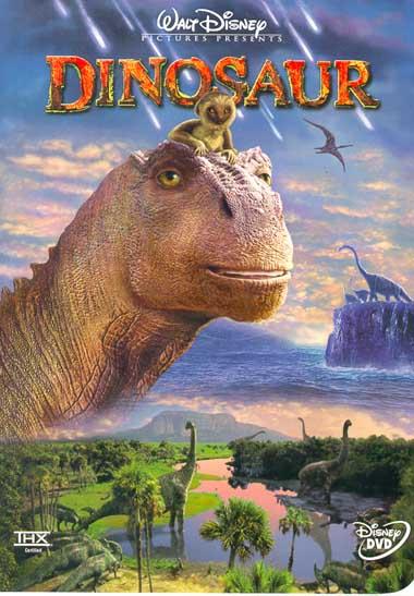 فيلم Dinosaur مدبلج للعربيه 6853f