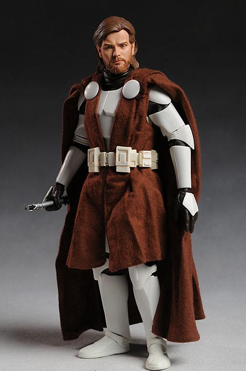 Obi-Wan Kenobi: General – Clone Wars 12-inch Figure - Page 2 Review_12cloneobi_4