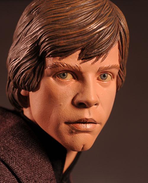 Luke Jedi 1/4 Premium Format - Page 4 Review_jedilukepf_3