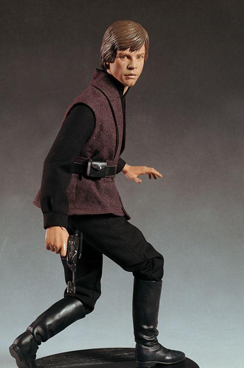 Luke Jedi 1/4 Premium Format - Page 4 Review_jedilukepf_5