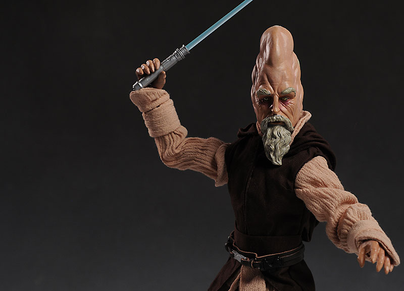 "Ki Adi Mundi 12"" figure Review_kiadimundi_1"