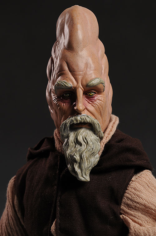 "Ki Adi Mundi 12"" figure Review_kiadimundi_3"